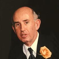Robert J. Kunen