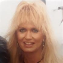 Rhonda Adell Flagler Danyus