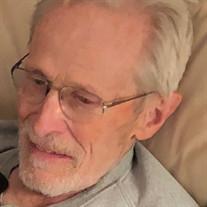 Mr.  Earl Scott Tucker III