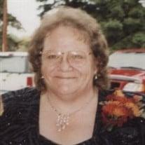 Carol M. Langer