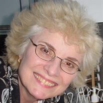 Arlene Vitale
