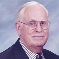 Buford  Wade Bryant Jr