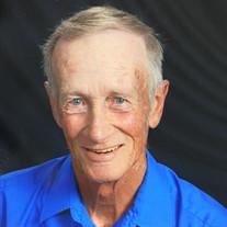 Jerry E. Tidwell
