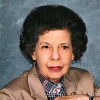Eve McKulick
