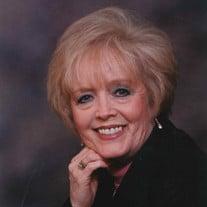 Catherine Huett Bradshaw