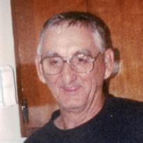 Delbert Deon Farrar