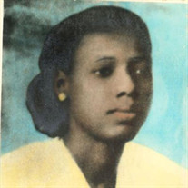 Carmen H. Manigat
