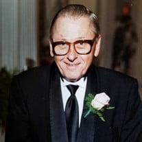 Daniel J. Stanek