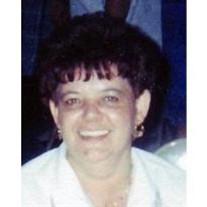 Linda Lee Mears