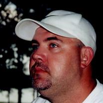 Michael Edward Ball