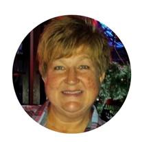 Donna Whittle Culver