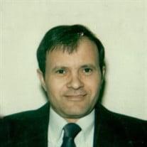 Carlo Cappuccio