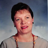 Kathleen Elaine Hoffmann