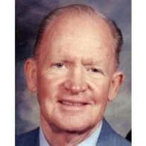 Charles Kirk Banks