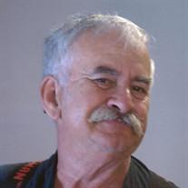 Ronald C. McMahan