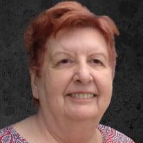 Janice C. Bannick
