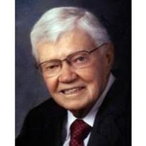 Homer Lee Disharoon, Jr.