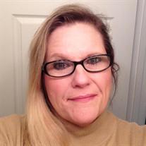 Cynthia Joyce Carroll
