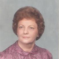Mrs. Dorothy W. Phipps