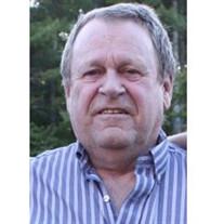 Mr. John  G. Ramsdell