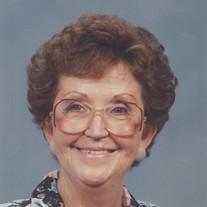 Ruth D. Heck