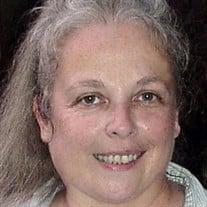 Lynn M. Parker (nee Robinson)