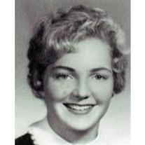 Nancy L. Haymaker