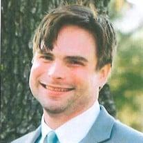 Jerod Payne