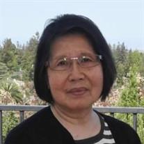 Yim (Ada) Lim