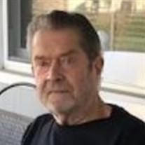 Robert E Hauser
