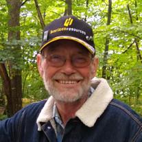 Randy Gebhardt