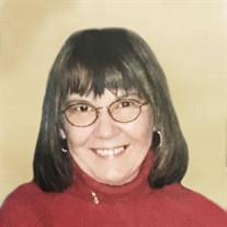 Janine Ann (Lehtinen) DeLorme