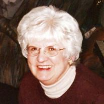 Donna J. Herrick