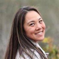 Tracy Claire Yoshikawa D'Errico