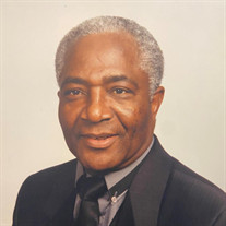 David D. Duncan Sr
