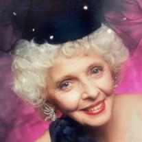 Frances H. Hefren