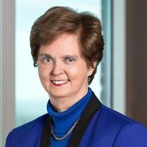 Martha O'Regan Chill
