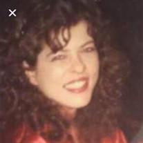 Kerry  Lynn Bennett