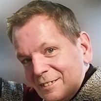 Jeffrey Allen Wittle