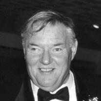 William E Leonard