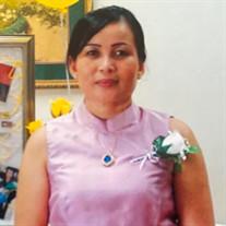 Sengchanh Chomthanath