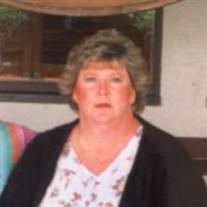 Brenda Sue Hunt