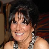 Suzanne Marie Fiumano