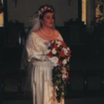 Deborah L. Terlouw
