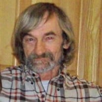James Martin Schumacher