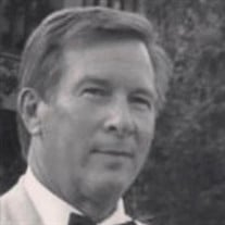 Michael Shayne Schisler