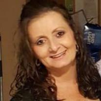 Sandra Buckosh