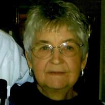Ruthie Mai Sullivan