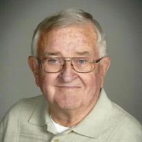 David W. Skinner
