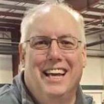 Jeffrey Allen McDaniels